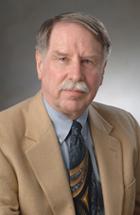 Dr. Erik D. Goodman