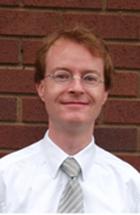 Dr. Jorn Mehnen