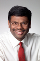 Dr. Ramana V. Grandhi