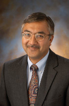 Dr. Somanath Nagendra