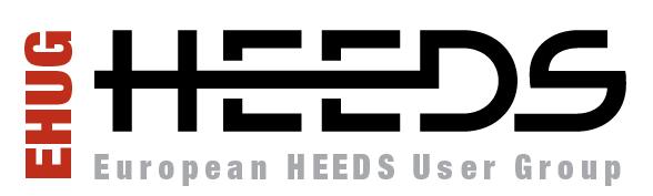 EHUG logo